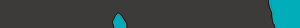 Logo Marco Schmidt - Webmedia